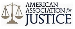 member, trial lawyers of america