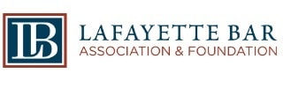 member, lafayette bar association